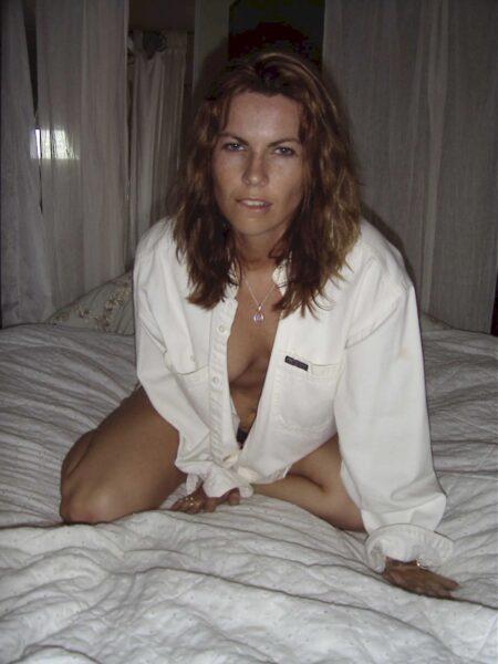 Femme cougar recherche son coquin sur le 67 pour du plan sexe
