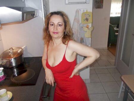 Je veux un mec pour une rencontre sexy