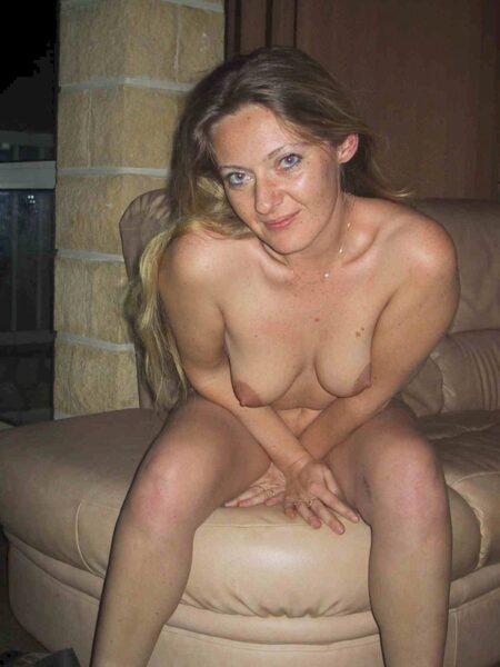 Plan sexe pour un soir entre adultes pour une perverse sur Reims