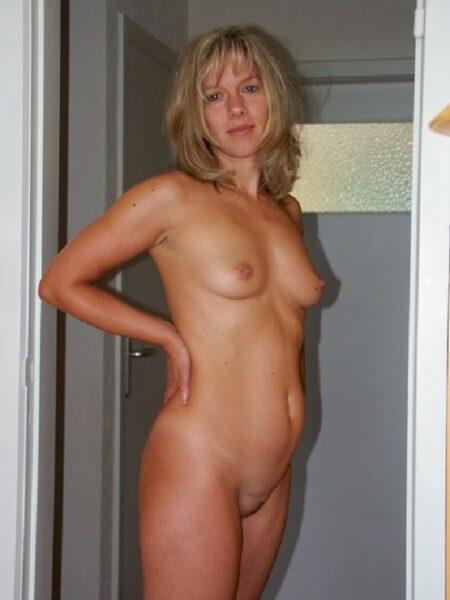 Pour un rdv de sexe sans tabou avec une femme libertine