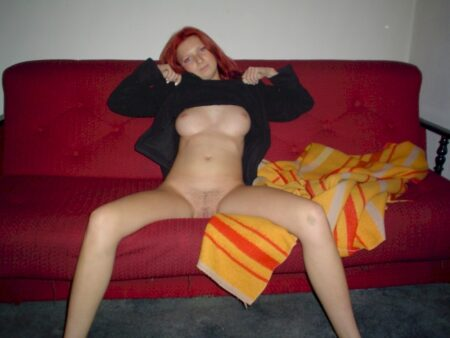 salope sexy domina pour gars qui se soumet