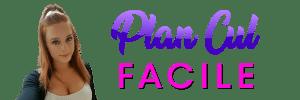 Plan Cul et rencontre sexe Facile et rapide sur le site de rencontre coquine N°1